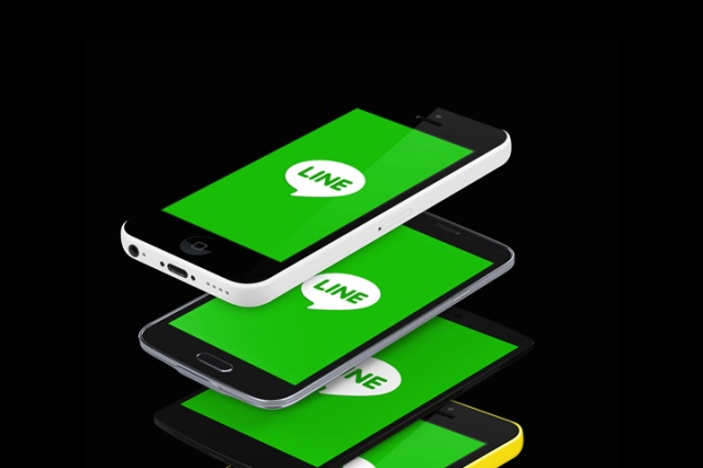 line-mobile-640x0
