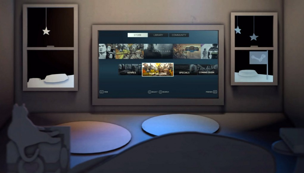 steamvr-desktop-theater-mode-1021x580