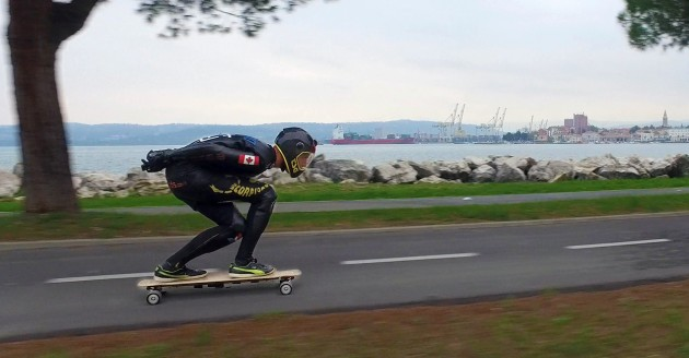top-nextboards-630x328