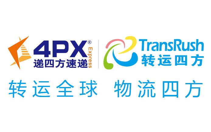 公司双logo蓝色內文相size 694x434