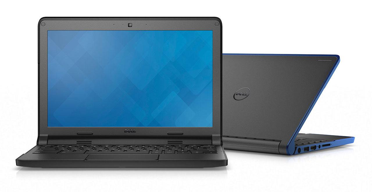 唐言無忌:Chromebook 有用嗎?