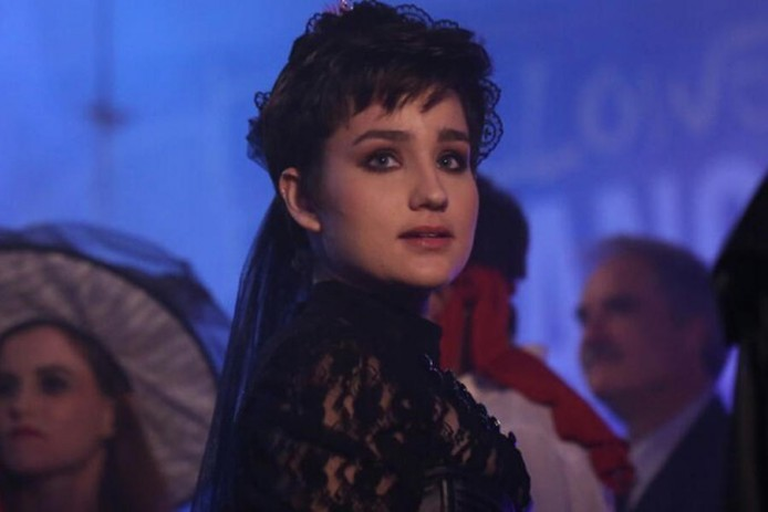 160408-news-scream-bex-taylor-klaus