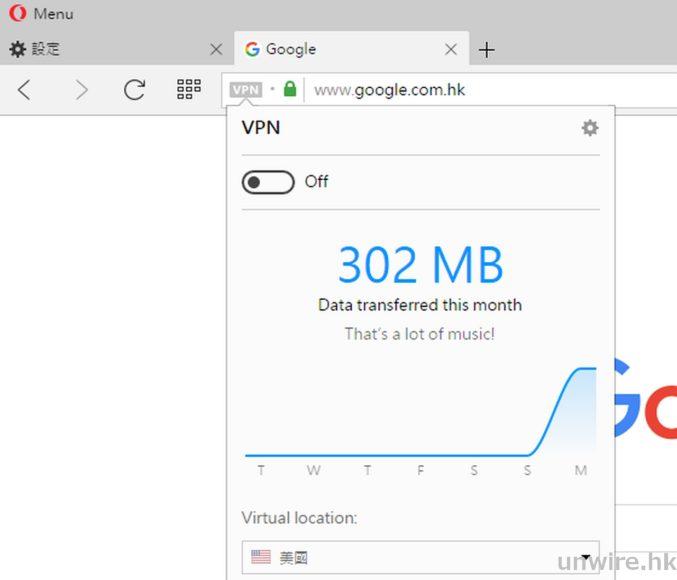 2016-04-25 18_32_20-Google - Opera_wm