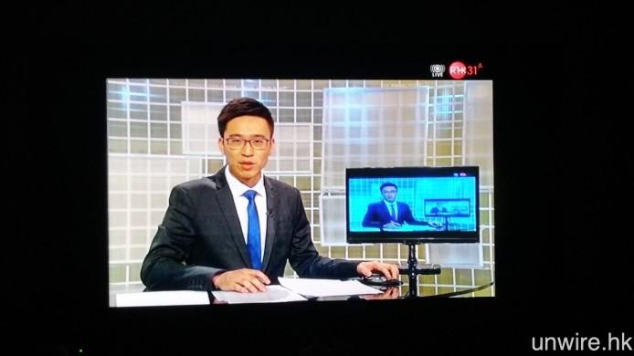 RTHK_ViuTV_01