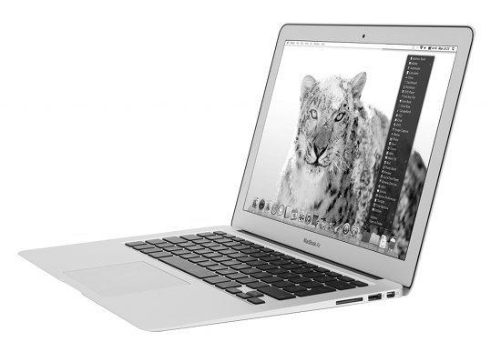 Apple_MacBook_Air_13in_2010_5502