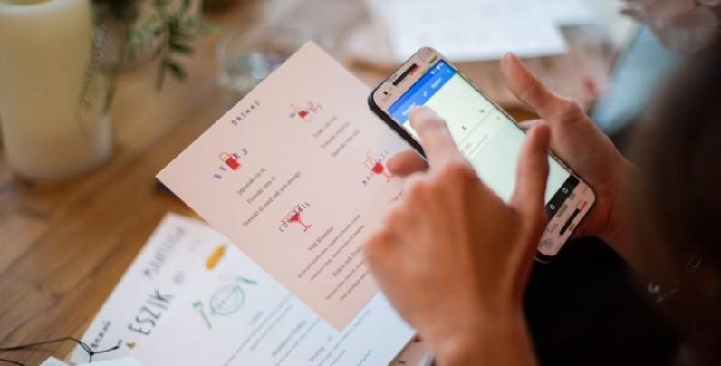Google-Restaurant-Small-World-NYC-2-796x404