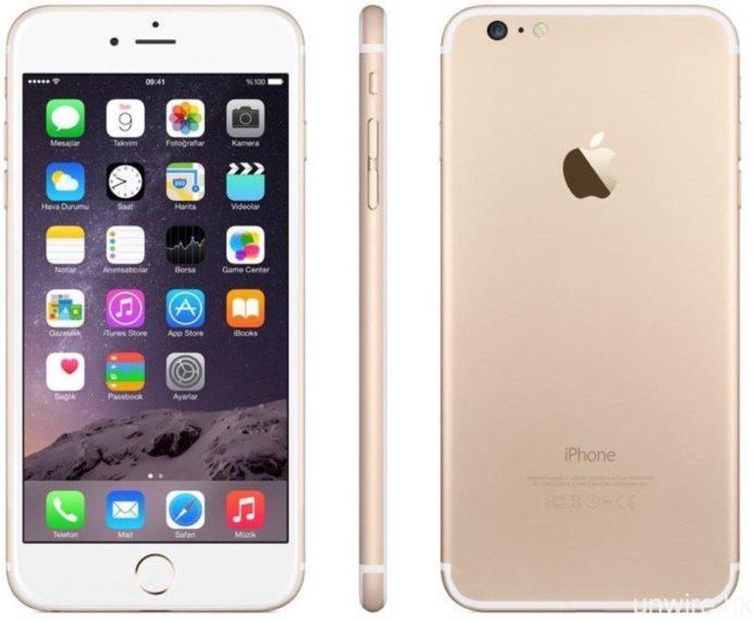 iPhone 7 大有機會不設 3.5mm 耳機插頭,令未來 Apple 手機的用家需要轉用 Lightning 耳機。
