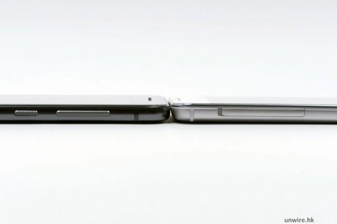P1230254