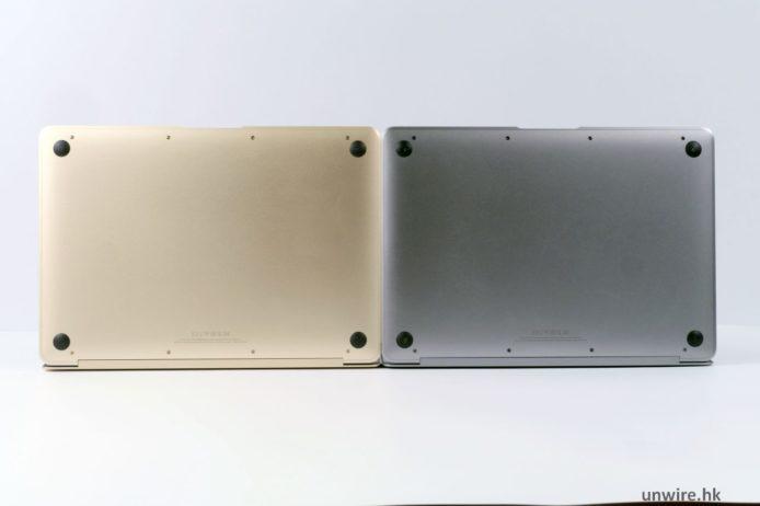 P1230718