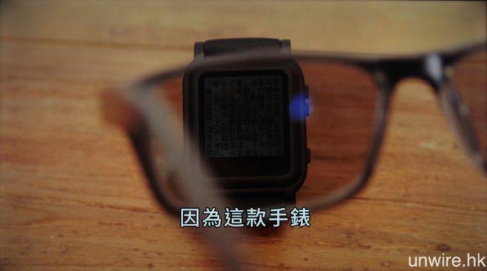Samsung_12