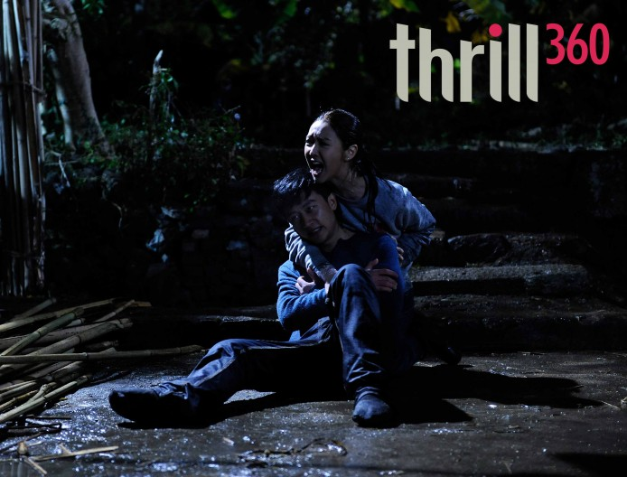 Thrill_08