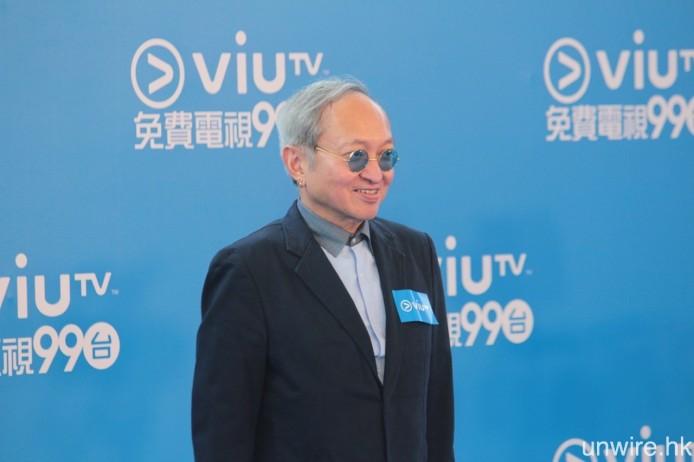 ViuTV_07