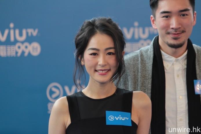 ViuTV_11