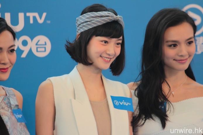 ViuTV_13