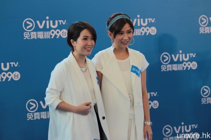 ViuTV_15