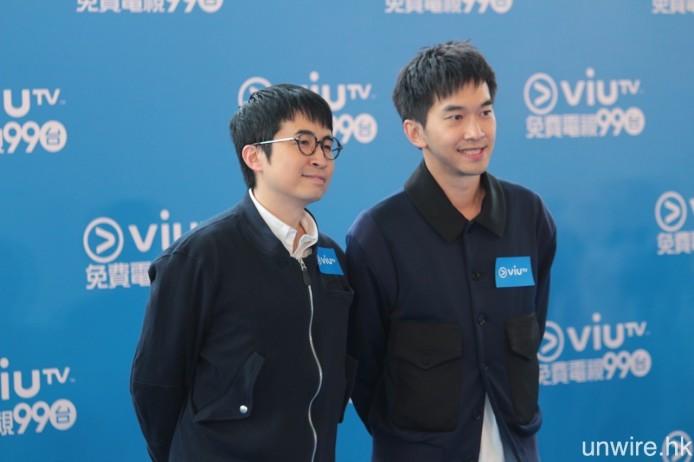 ViuTV_18