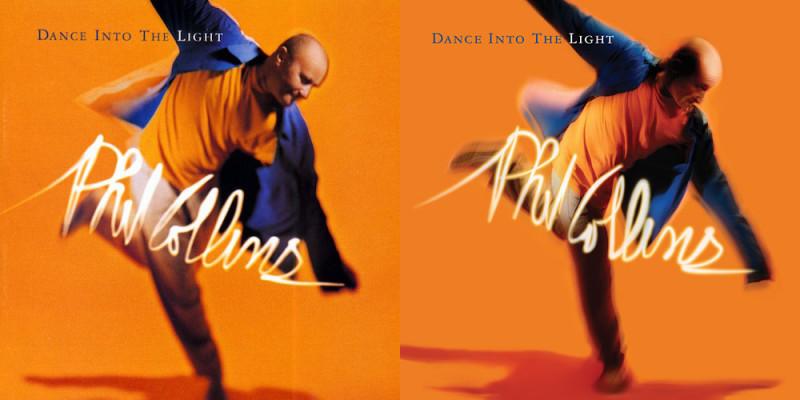 danceinto-800x400