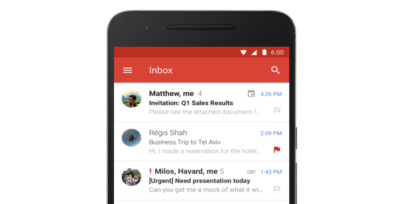 gmail-android-exchange