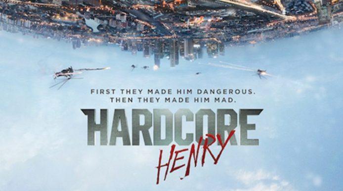 hardcore-henry-759