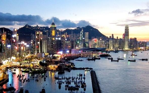 hongkong-590x369[1]