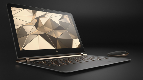hp_spectre_13.3-100654198-large