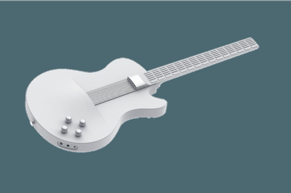 magic-instruments-mi-guitar-3