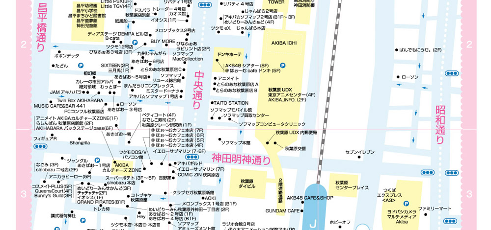 map_akiba_02