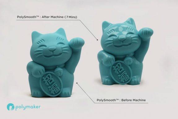 polymaker-2-575x383