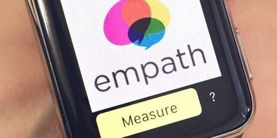 smartmedical-launches-emowatch