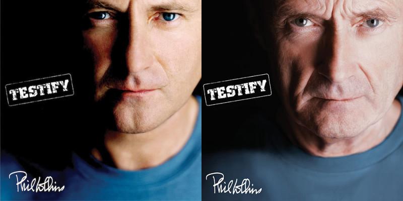testify-800x400