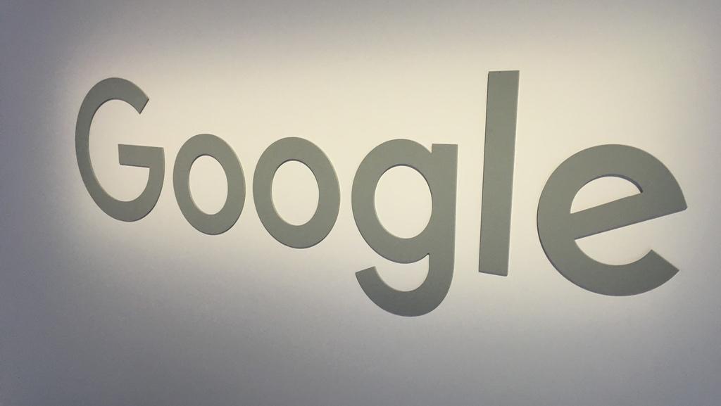 tnw-google-nexus-2015