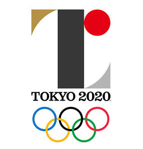 tokyo-olympics-original-logo