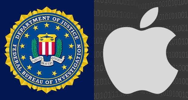 xl-2016-apple-vs-fbi-2