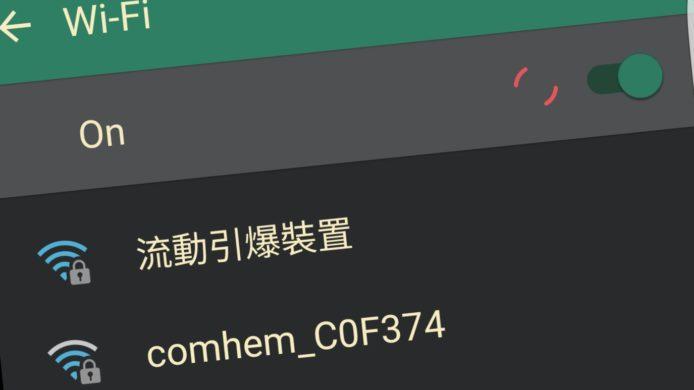 0503-5a