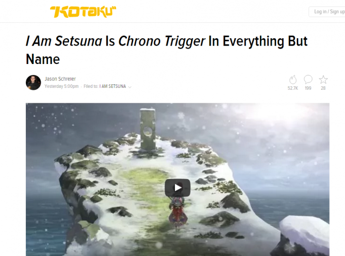 2016-05-25 19_39_46-I Am Setsuna Is Chrono Trigger In Everything But Name