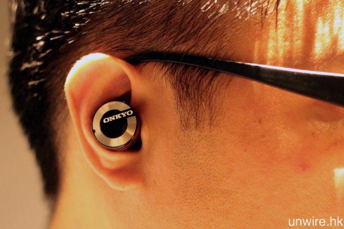 Bluetooth_22