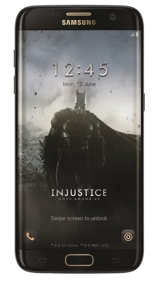 [EMBARGOED] Samsung Galaxy S7 edge Injustice Edition_04