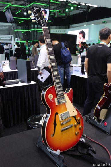 Gibson_10