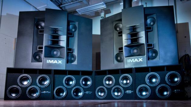 IMAX+Loudspeakers+resize