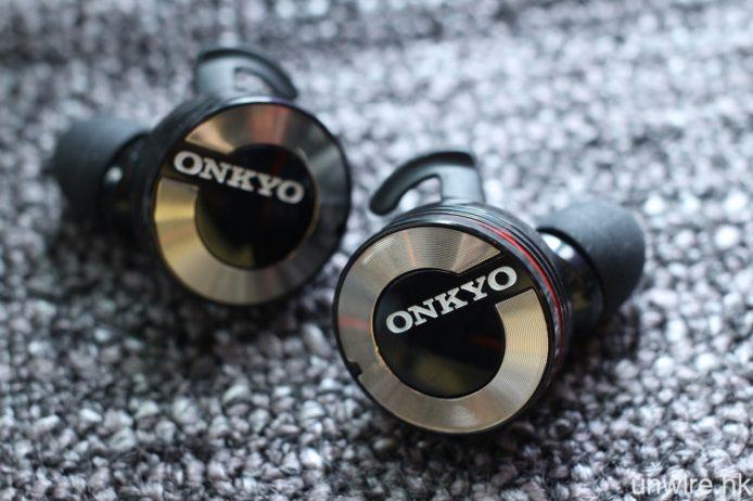 Onkyo_01