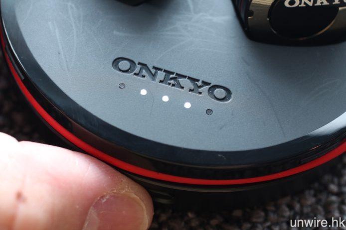 Onkyo_07