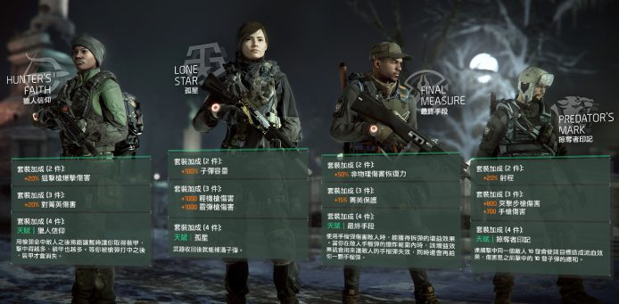 TCTD_Conflict_GearSets_TCH