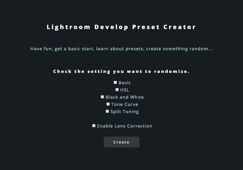 createscreen-800x562