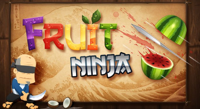 logo-fruit-ninja