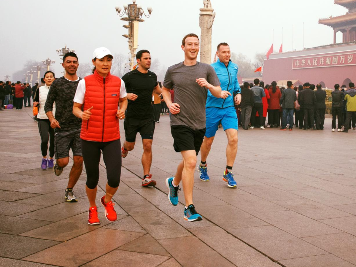 people-are-criticizing-mark-zuckerberg-for-taking-a-run-in-beijing-without-wearing-a-mask.jpg