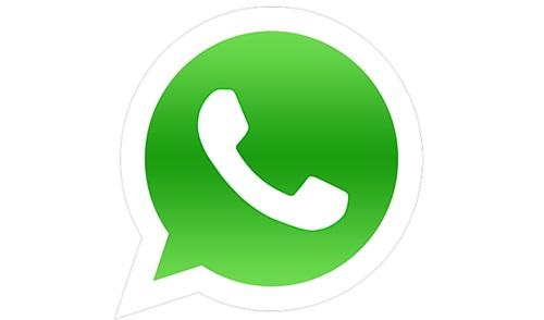 whatsapp-lebenslang-kostenlos_27c1271f