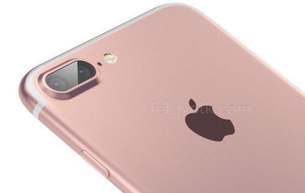 iPhone 7 三大版本價格流出!Pro 版最貴接近 1 萬港元