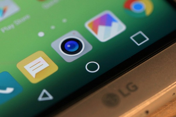 LG 磁共振無線充電技術研發成功!手機可隔空充電更方便