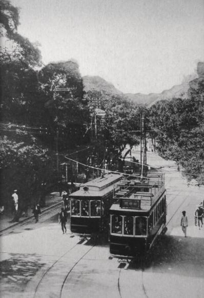 1904tram