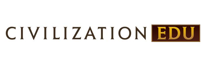 2603227_CivilizationEDU